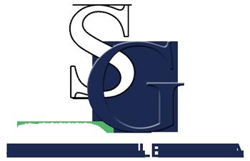 Studio Legale Gaiola Logo